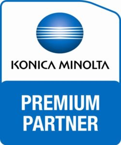 European-Partner-Program-Konica-Minolta-Premium-Partner-sm