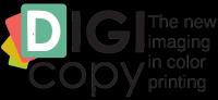 DIGICOPY™