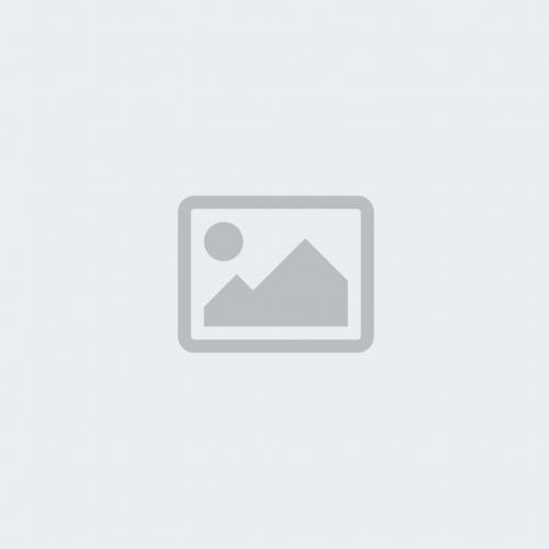 HTML5 Video Post