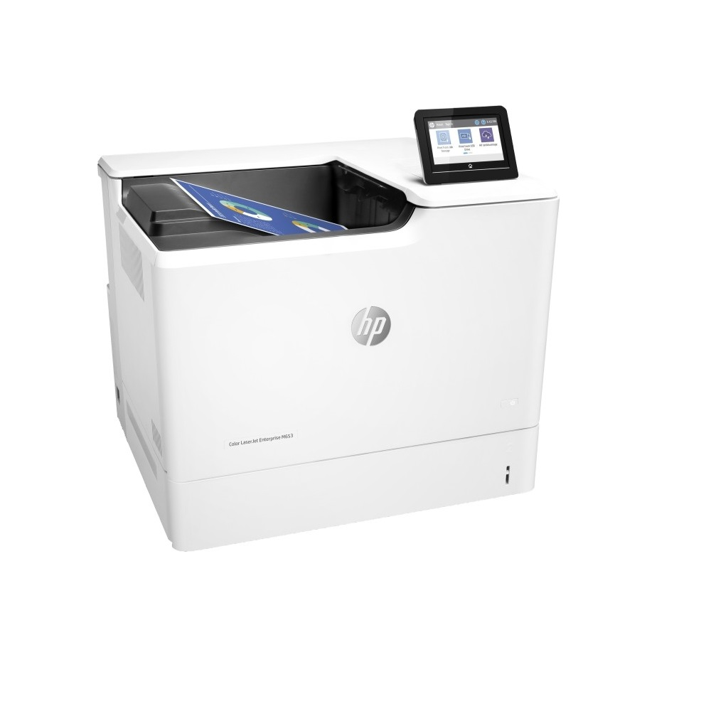 LaserJet Managed E60055dn_2