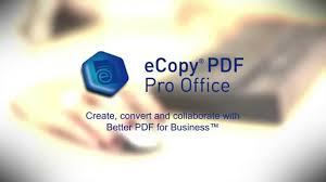 nuance e copy pro